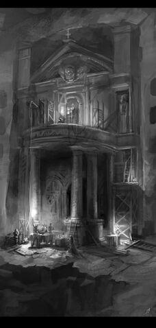 File:ACB Halls of Nero - Concept Art.jpg