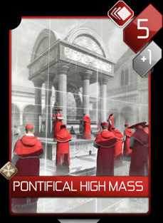 File:ACR Pontifical High Mass.png