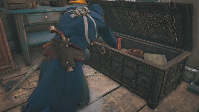 File:Arno Opening Chest.jpg