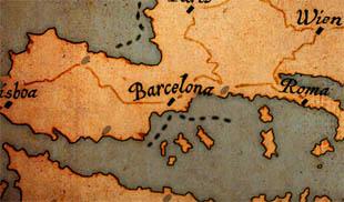File:PL Memory Barcelona.jpg