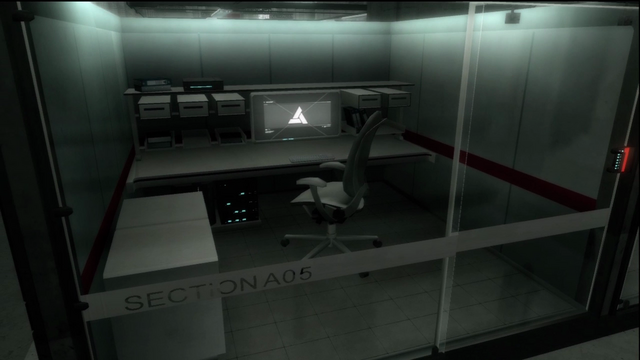 File:Zw-Abstergo-workstation.png