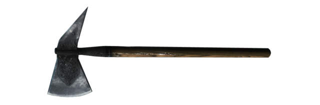 File:AC3 Naval Axe.png