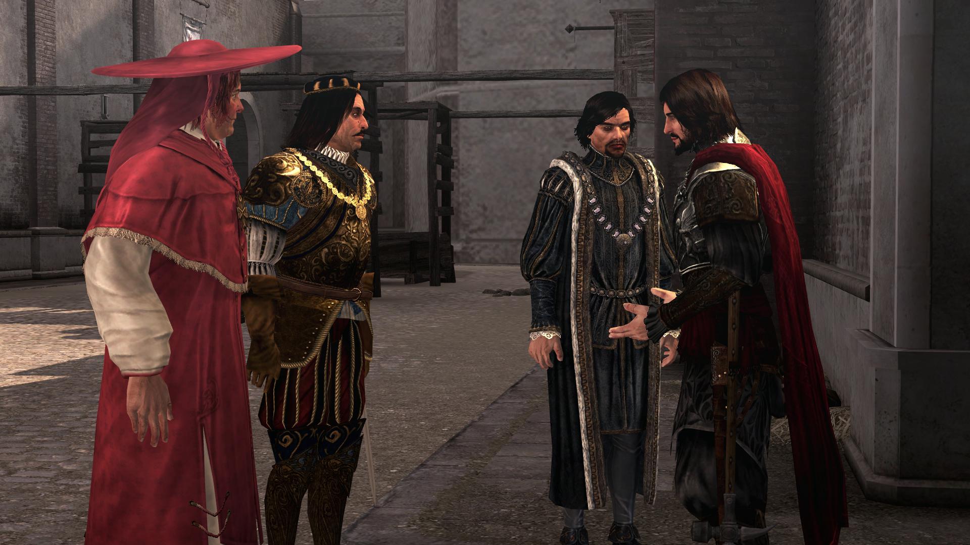 Juan Borgia the Elder   Assassin's Creed Wiki   FANDOM powered by Wikia