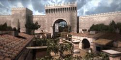 Porta Flaminia.png