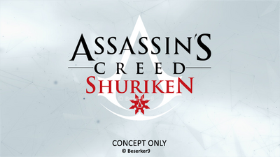 Assassin's-Creed-Shuriken-Concept