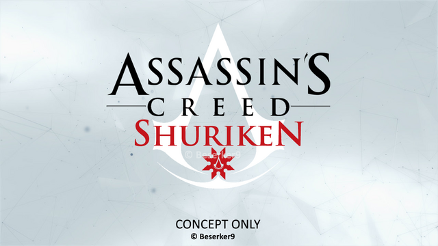 File:Assassin's-Creed-Shuriken-Concept.png