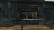 Ezio-bookshop