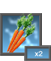 File:PL carrot 2.png
