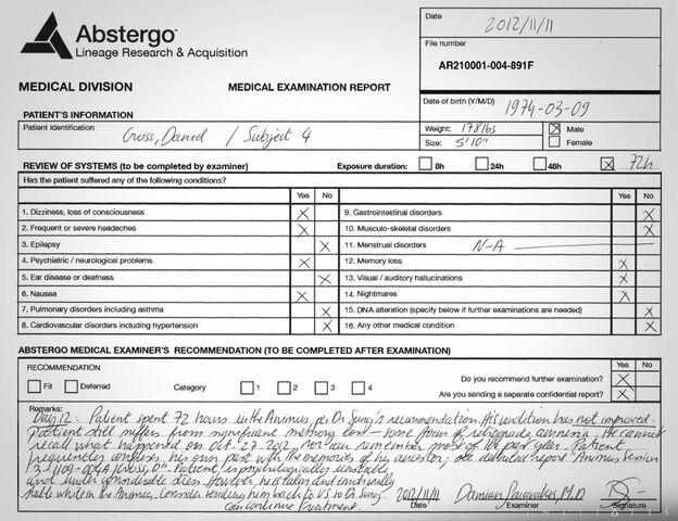 File:ACI medicalreport.jpg
