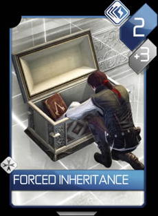 File:ACR Forced Inheritance.png