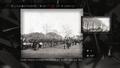 Thumbnail for version as of 00:59, November 5, 2013