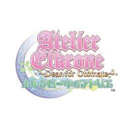 Atelier Elkrone Logo
