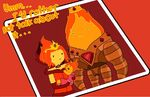 Flame-Princess-s-MOM-adventure-time-flame-princess-32777239-924-600