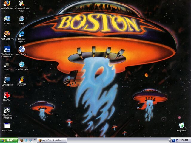 File:MyBostonWallpaper.jpg