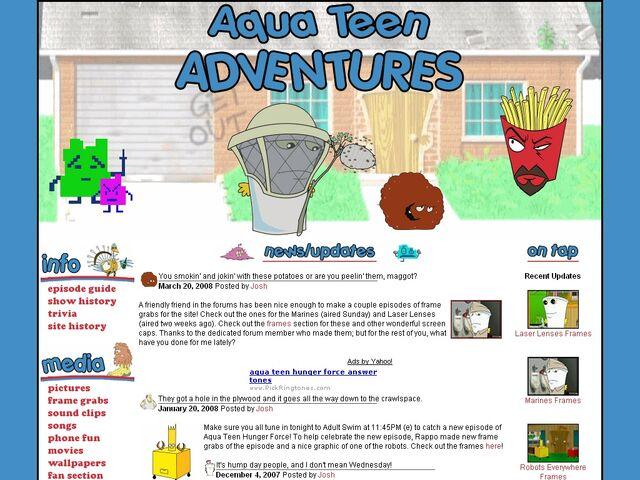 File:ATAfrontpagescreenshot.jpg