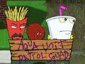 Thumbnail for version as of 16:47, May 7, 2011