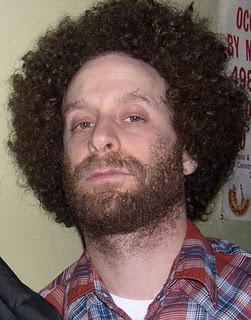 File:Jon Glaser.jpg
