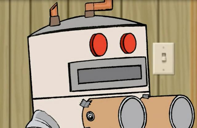 File:Robo.PNG