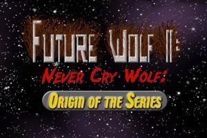 Future Wolf II