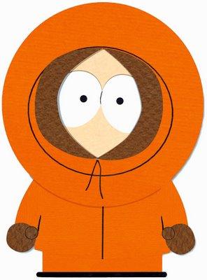 File:Kenny.jpg