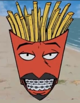 File:Frylock-Braces.jpg