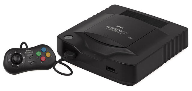 File:800px-Neo-Geo-CD-Console-Set.jpg
