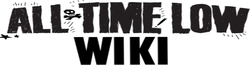 All Time Low Wikia