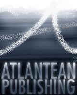 Atlantean logo