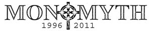 MM name logo & anniversary dates 2