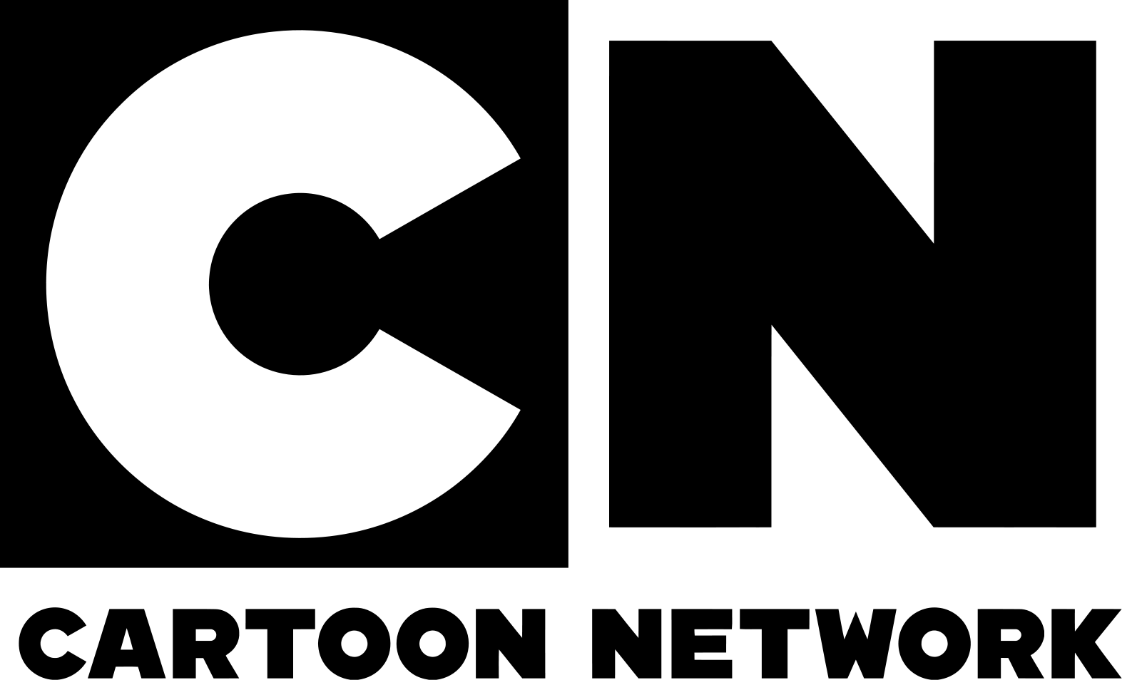 Image - Cartoon Network Logo.png   Atomic Betty Wiki ...