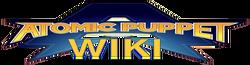 Atomic Puppet Wiki