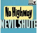 No Highway (2010)