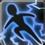 Lightningboost-skill