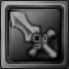 Holy Sword icon