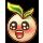 Emoticon-blush