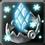 Frosttrap-skill