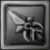 Katar icon
