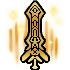 WM Holy Sword 1