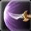 Spinningflash-skill