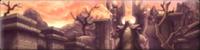 Banner Triatio Highlands