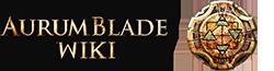 Aurum Blade Wiki