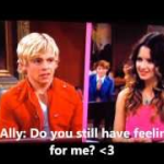 Auslly in Tunes & Trials