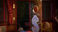 Everglades & Ally-Gators (607)