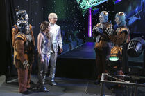 Austin-and-ally-june-29-2014-18