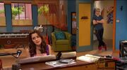Austin Ally You Don t See Me