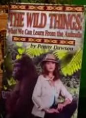 Pennys book
