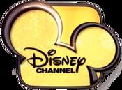 Disney Austin & Ally Logo Yellow.png