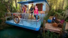 Everglades & Ally-Gators (244)