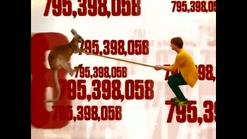 A Billion Hits 21