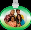 Ornament.2